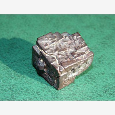 Месторождения и минералы Египта / Месторождения полезных ископаемых