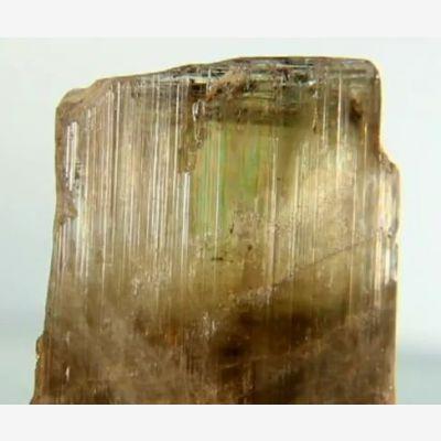 фотография минерала Диаспор