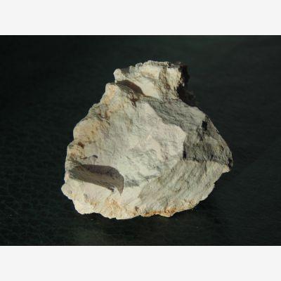 фотография минерала Каолинит