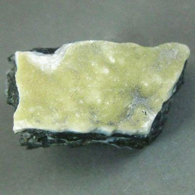 фотография минерала Коллинсит