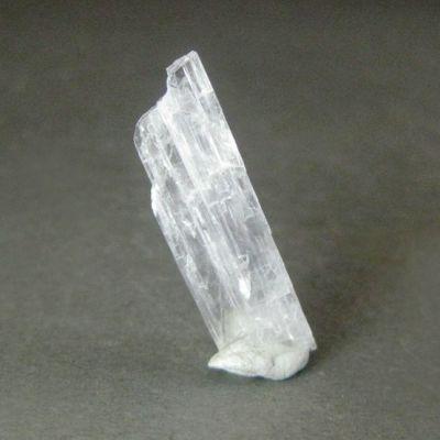 фотография минерала Пробертит