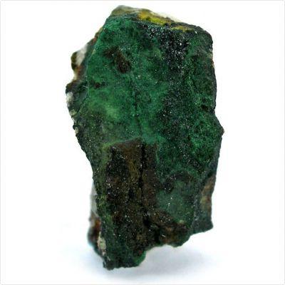 фотография минерала Аеругит