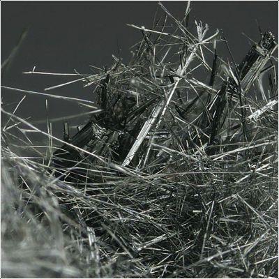 фотография минерала Дадсонит