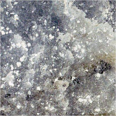 фотография минерала Деллаит