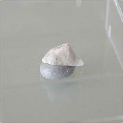 фотография минерала Аммониоборит