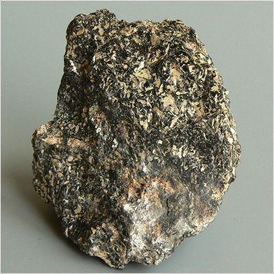 фотография минерала Беталомоносовит