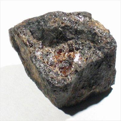 фотография минерала Диссакисит-(La)