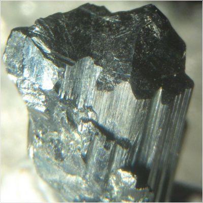 фотография минерала Джарлеит