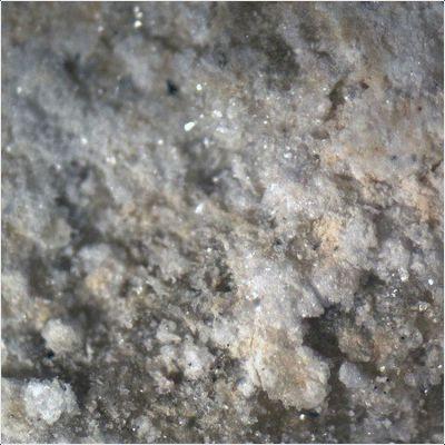 фотография минерала Екатеринит