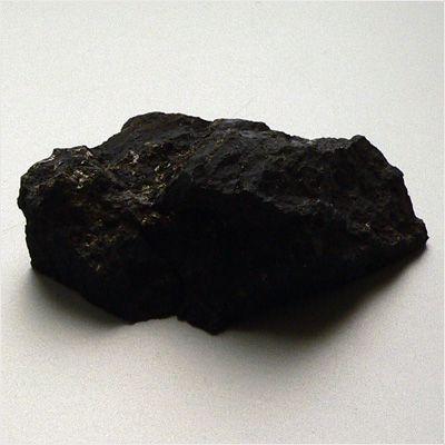 фотография минерала Валерит