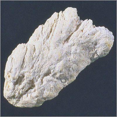 фотография минерала Джококуит