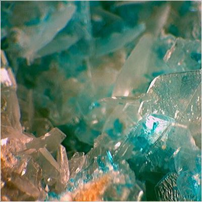 фотография минерала Джунитоит