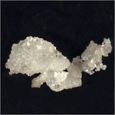 фотография минерала Амегинит