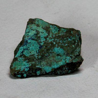 фотография минерала Шубниковит