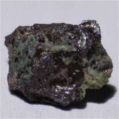 фотография минерала Ялпаит