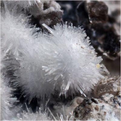 фотография минерала Фонуксит
