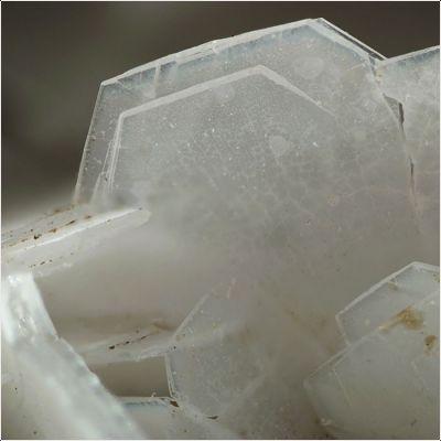 фотография минерала Левин-Ca
