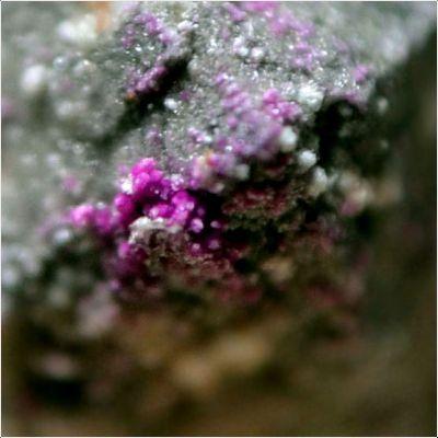 фотография минерала Эплоуит