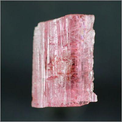 фотография минерала Вайриненит