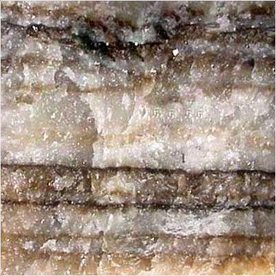 фотография минерала Каменная соль