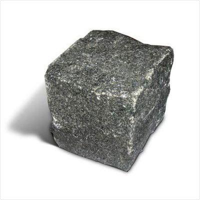 фотография минерала Габбро