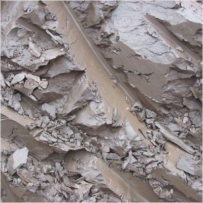 фотография минерала Глина
