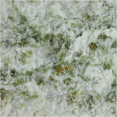 фотография минерала Бабеффит