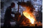 Российские ученые нашли новый способ извлечения меди, молибдена и никеля из руды