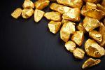 С января по май 2017 года на Колыме добыто семь с половиной тонн золота