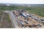 На Ванкоре получена 150-миллионная тонна нефти