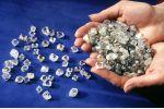 ФАС России одобрила сделку по продаже алмазного бизнеса компании ЛУКОЙЛ