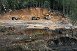 В прошлом году затраты российских недропользователей на геологоразведку составили около трехсот миллиардов рублей