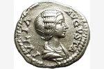 Серебро стало причиной возвышения Римской Империи