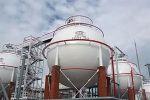 Развитие компании Сургутнефтегаз
