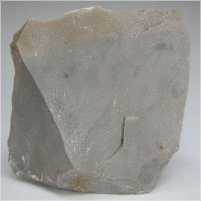 фотография минерала Алевролит