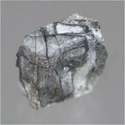 фотография минерала Алексит