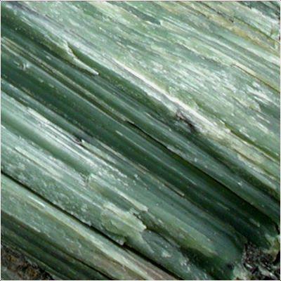 фотография минерала Антигорит