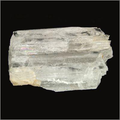 фотография минерала Гамбергит