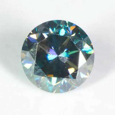 фотография минерала Карборунд