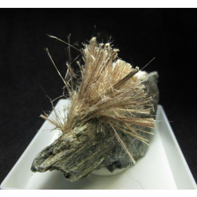фотография минерала Баланджероит