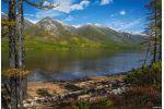 В Каларском районе Забайкалья может быть создана территория опережающего развития