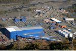 «Газпромбанк» стал стратегическим партнером золоторудной компании «Павлик»