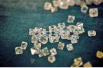 В апреле во Владивостоке пройдет аукцион по продаже алмазов специальных размеров
