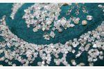 Выручка «АЛРОСА» от продажи алмазов во Владивостоке превысила двенадцать с половиной миллионов долларов