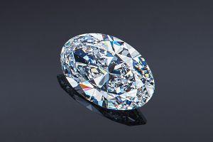 К 2030 году производство синтетических бриллиантов может вырасти в несколько раз