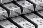Аналитики ожидают роста цен на серебро в ближайший год