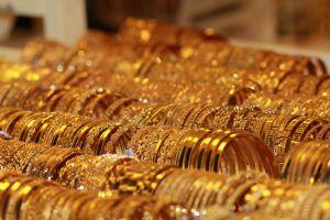 За три квартала 2018 года в Хабаровском крае добыто более девятнадцати тонн золота