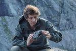 Авторский минералогический тур в Хибинах