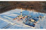 В текущем году Якутия планирует нарастить добычу нефти на двадцать процентов