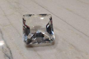 Как правильно оценить стоимость алмаза?